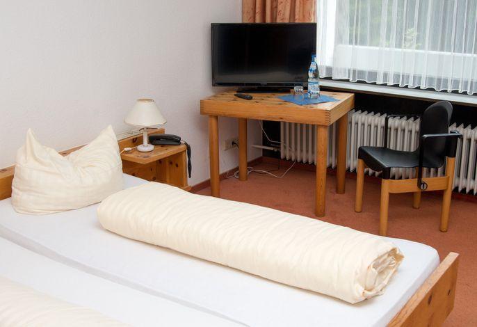 Westerwald Landhotel