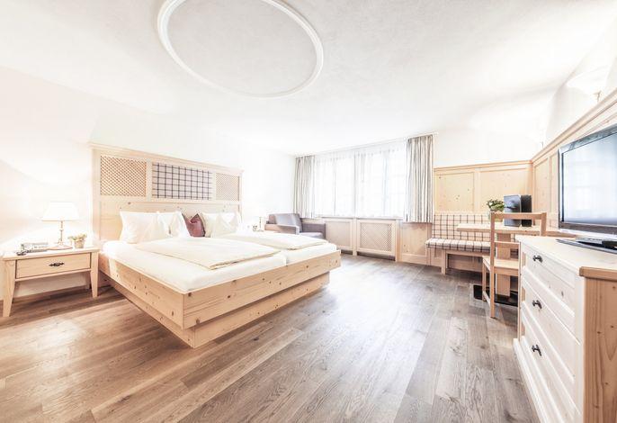 Landhaus Sonne Hotel