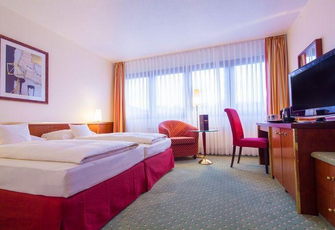Amedia Hotel Siegen