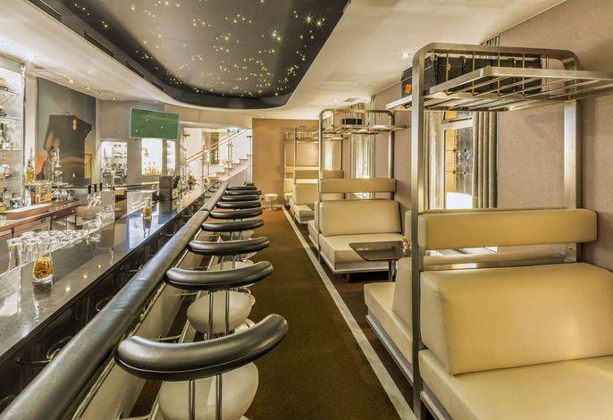 Essener Hof Sure Hotel Collection by Best Western