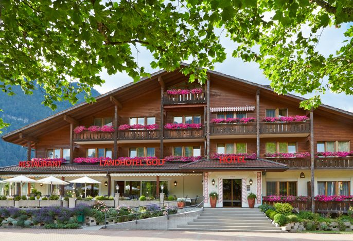SALZANO Hotel – Spa– Restaurant