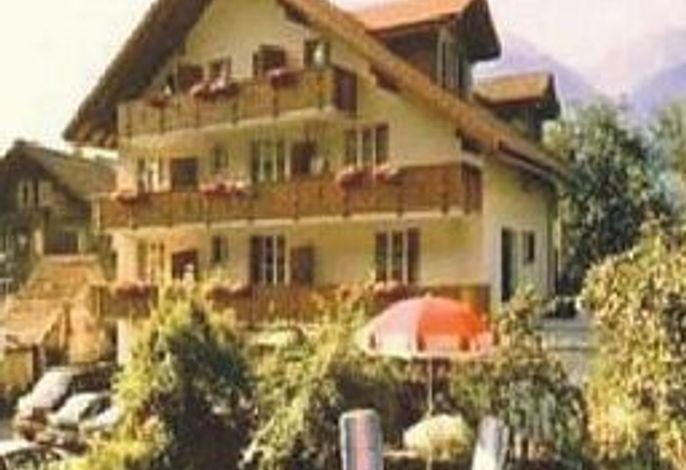 Brienzerburli