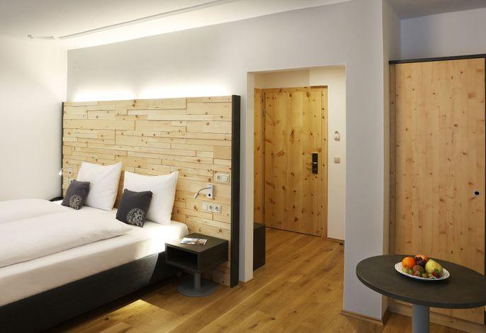 JUFA Alpenhotel Saalbach
