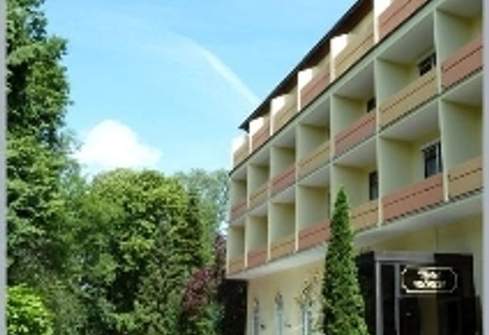 Bayerischer Hof