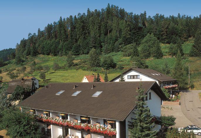 Schwarzwald Schäfer