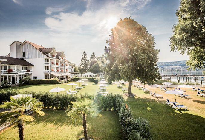Höri am Bodensee