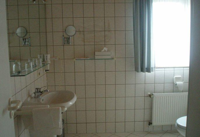 Am Wenzelbach Landhotel