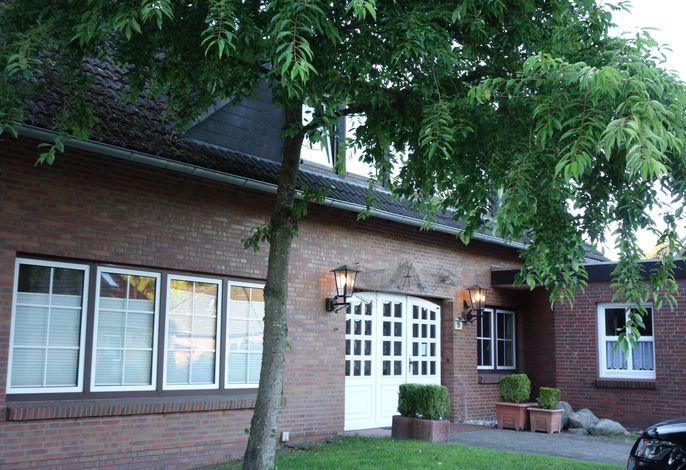 Schumachers Landhaus