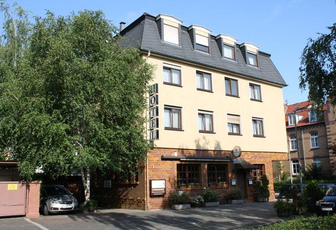 Frankenhof