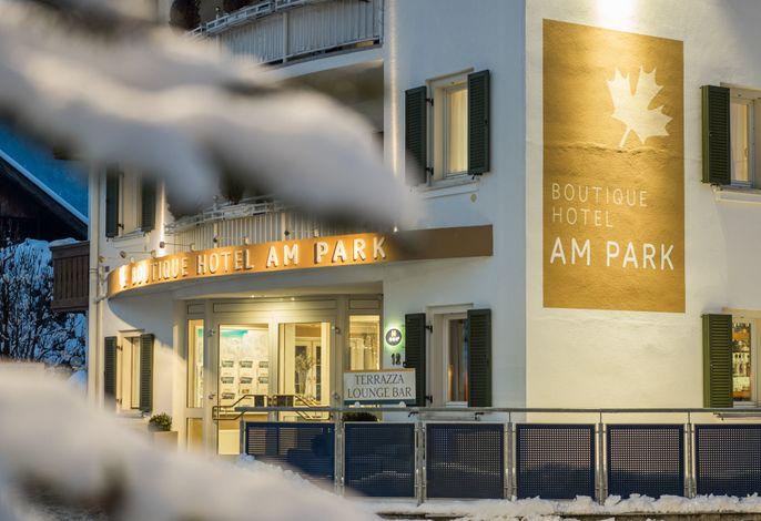 Am Park