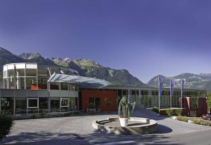 Val Blu Resort Sporthotel & Spa