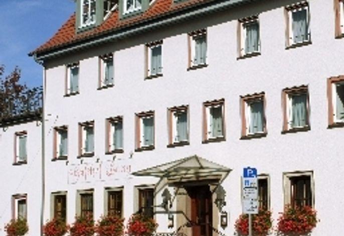 Lang Gasthof