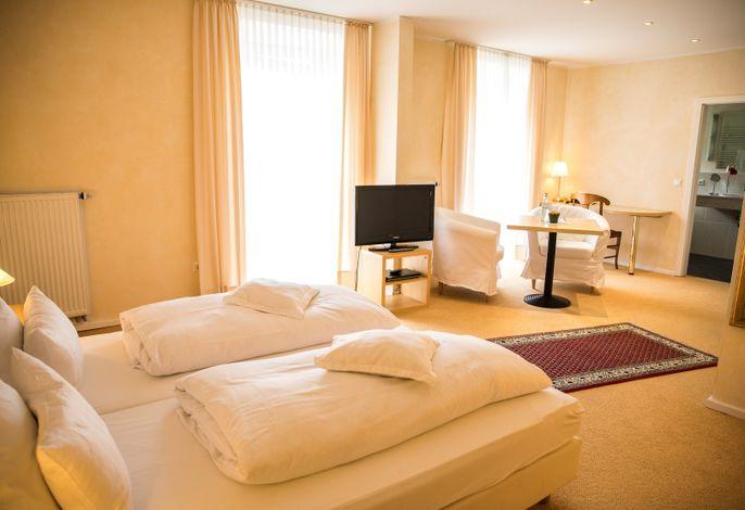Air-Hotel Royal