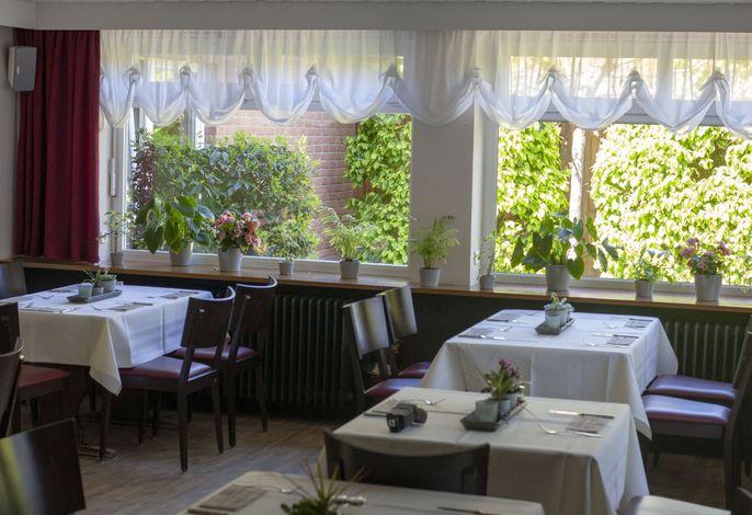 Hotel & Restaurant Schlüter