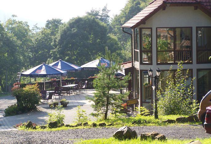 Kelten-Hotel