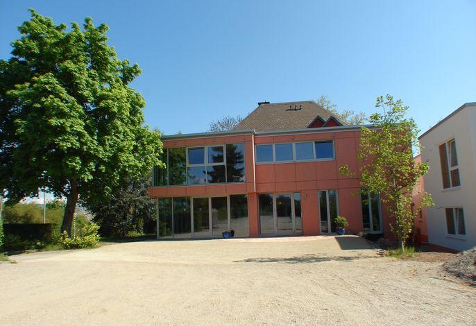 Rotenberg PT-Hotel