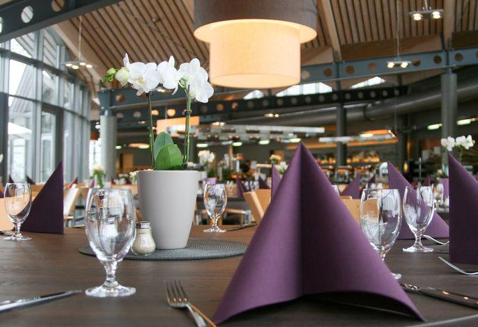 Conference Partner Hotel Park Soltau
