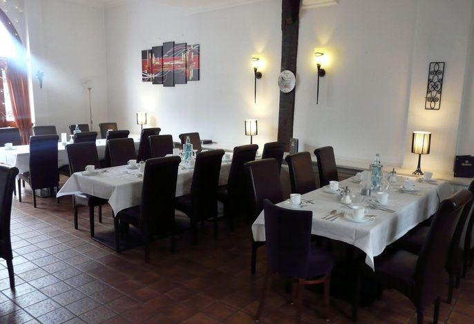 Corveyer Hof