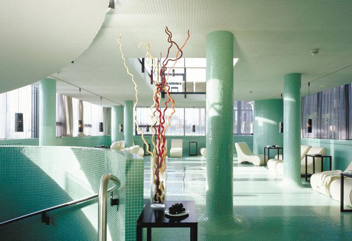 LOISIUM Hotel Langenlois