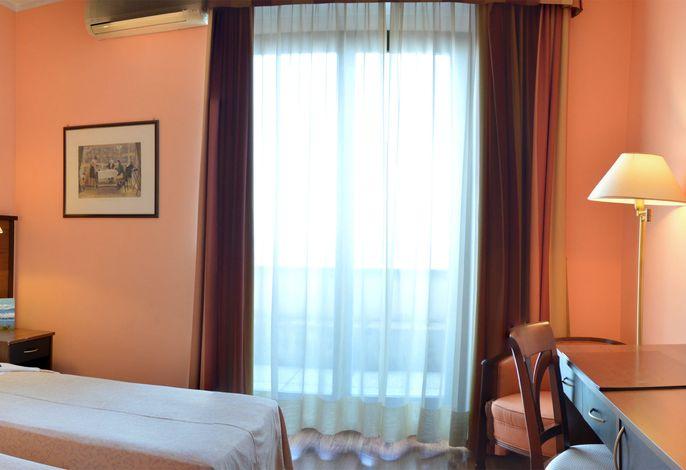 Bel Sit Hotel Ristorante