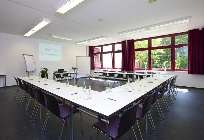 AZK Arbeitnehmer-Zentrum Königswinter