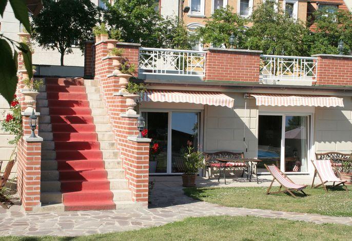 Park Residenz