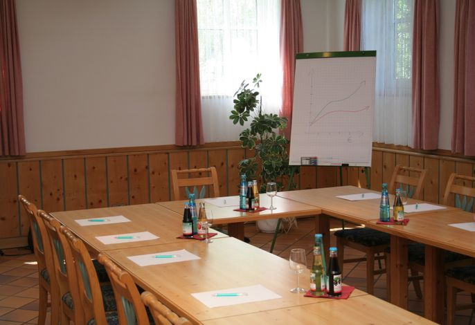 Gut Forsting Brauereigasthof