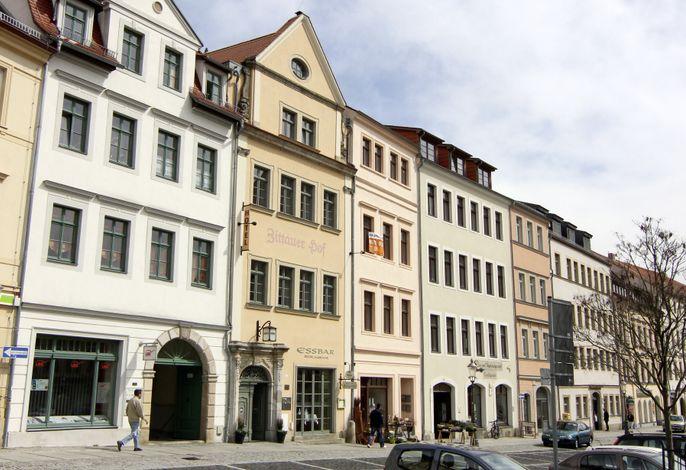 Zittauer Hof