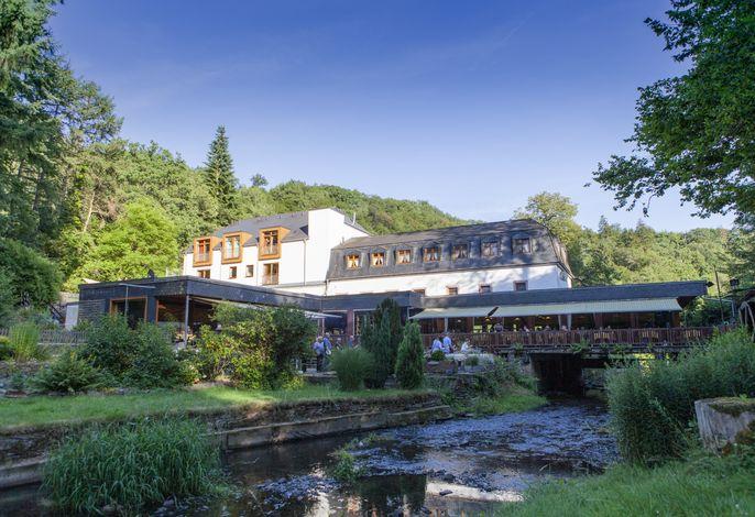 Land-gut-Hotel Heidsmühle