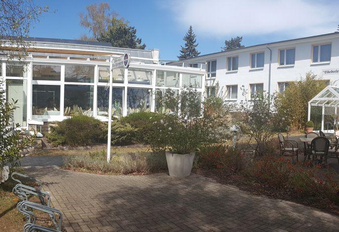 R&R Hotel Störtebeker