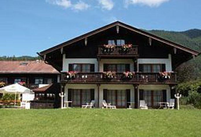 Bachmair Alpina