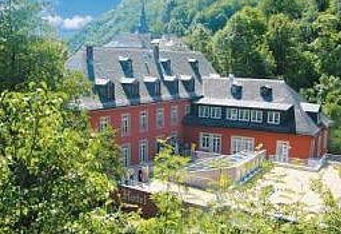 Hartl´s Lindenmühle