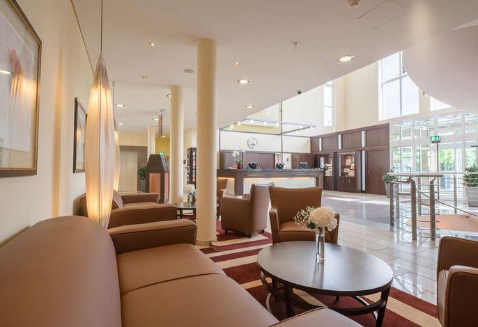 Best Western Premier Castanea Resort