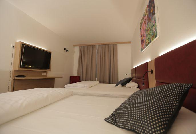 Galeria Airport Hotel