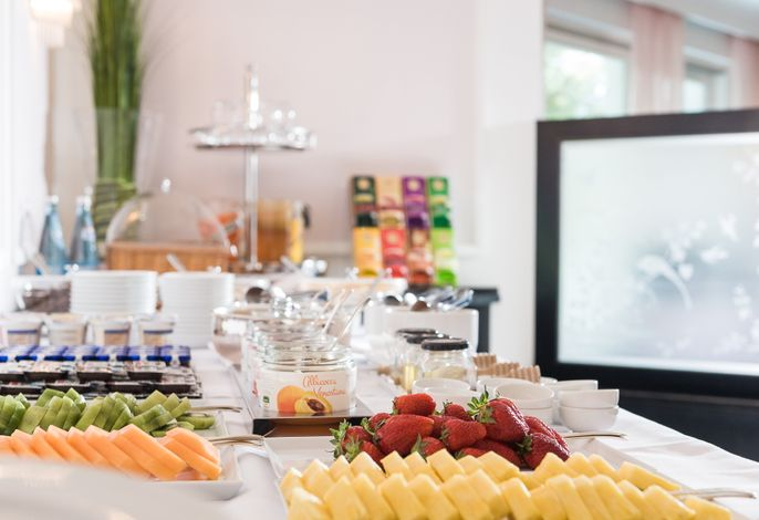 Villa Eden Park Retreat Small Luxury Hotels of the World