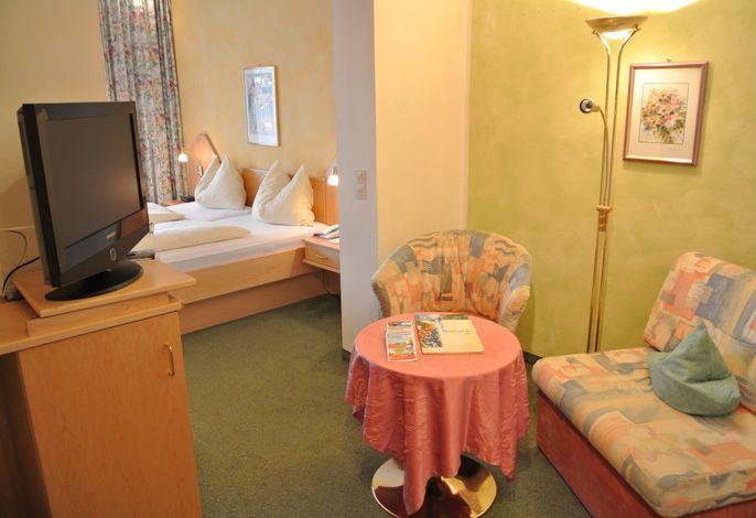 Schönblick Schneider Hotel