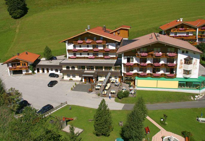 Wildauerhof