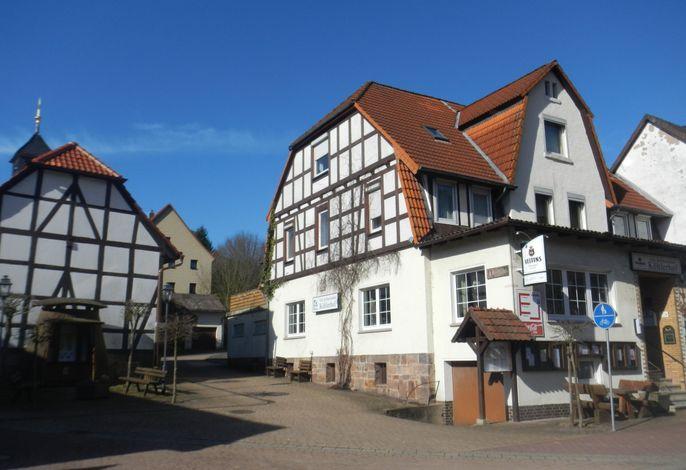 Köhlerhof Delliehausen