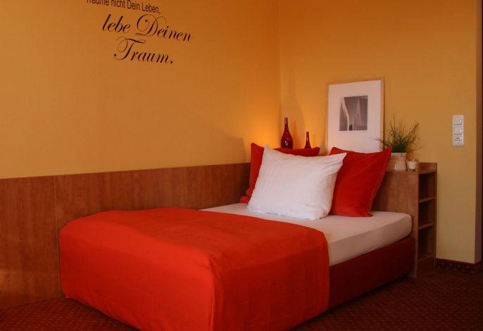 Hotel-von-Heyden