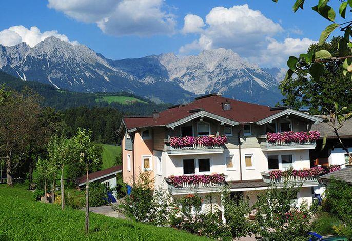 Strasser Landhaus