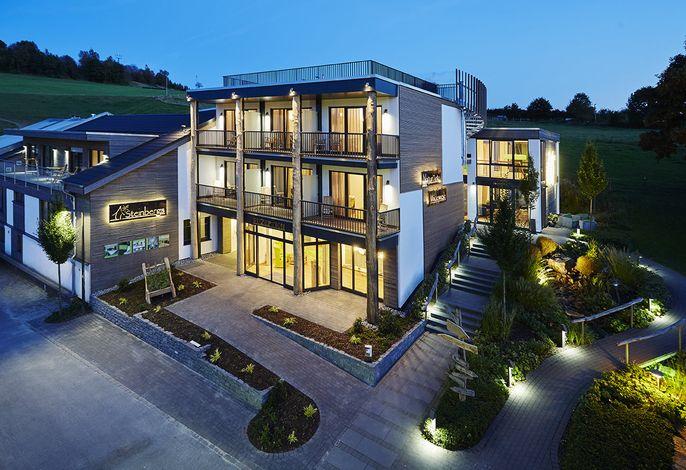 Natur Hotel Wildewiese