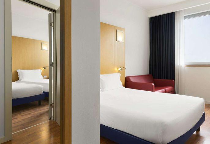 Ramada Encore Bologna Hotel & Natural Spa