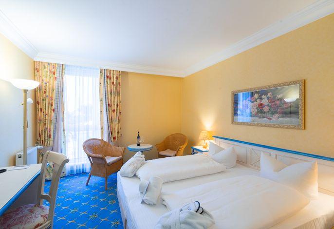 Rugard Thermal Strandhotel