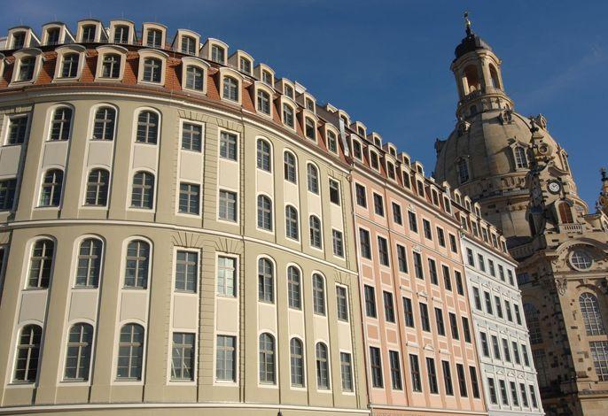 Townhouse Dresden