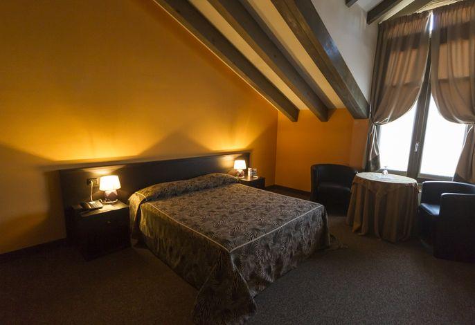 Malpensa Inn