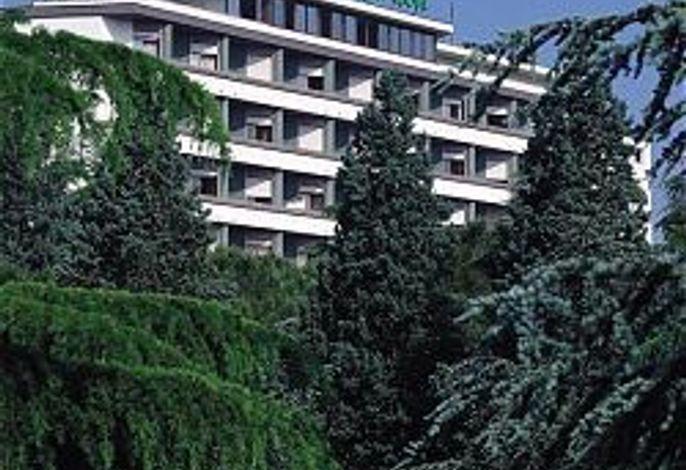 Garden Terme