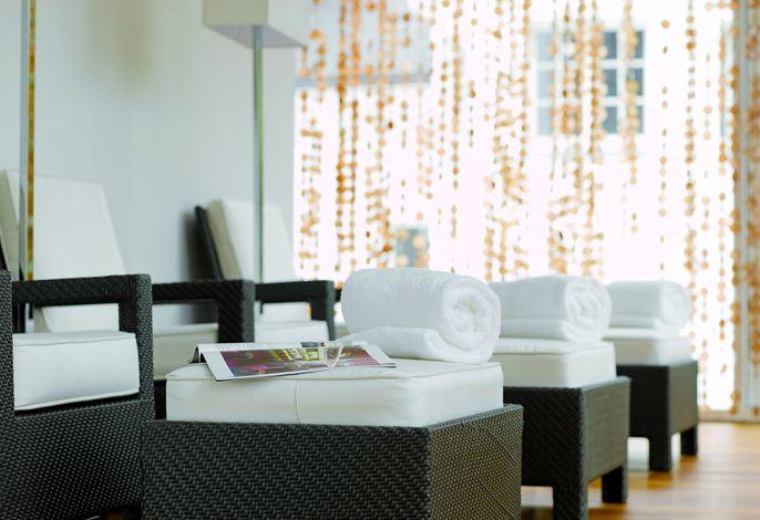 RIVA - Das Hotel am Bodensee