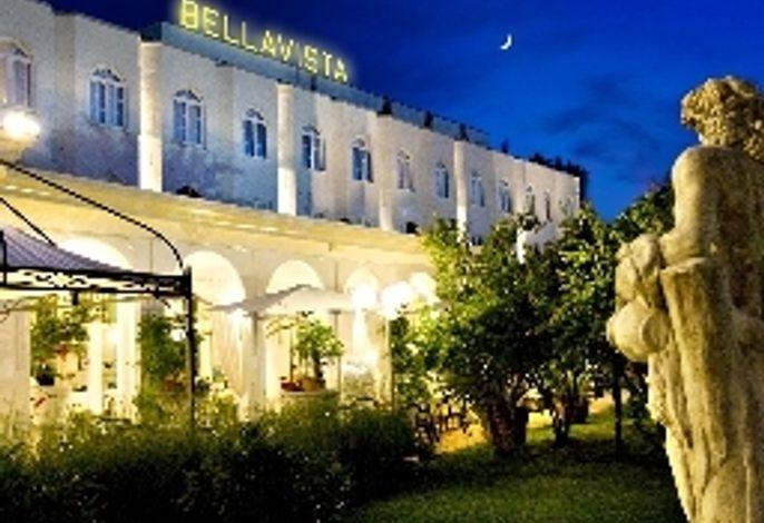Bellavista Park