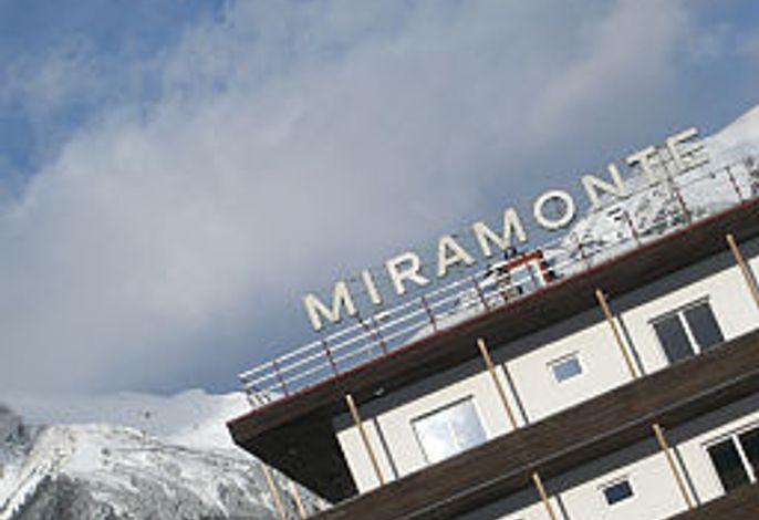 Miramonte