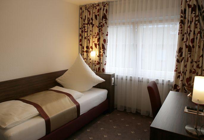 Hotel Rothkamp